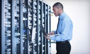 Cisco CCNA certification training Lagos