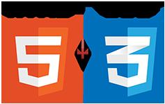 website design training and web development trainig