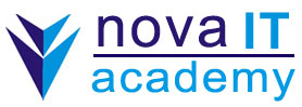 Nova IT Academy is a computer and IT training school in Surulere, Lagos