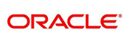 oracle database trainng